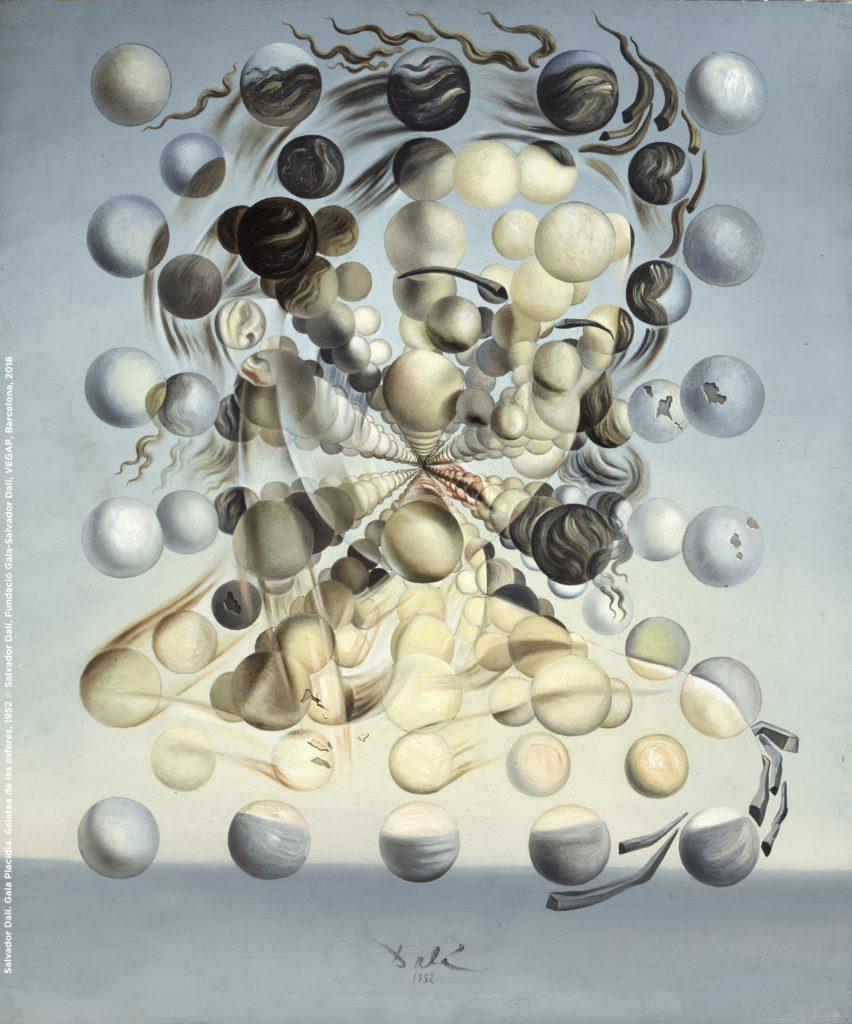 exposicion-gala-dali-placidia-esferes.jpg