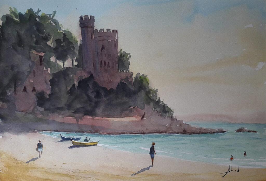 Castell_Sant_Joan