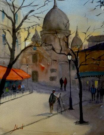 París_Tarde